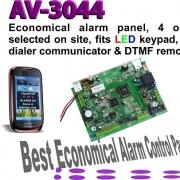AV-GAD 3044 LED