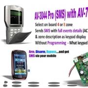AV-GAD 3044 PRO