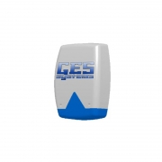 GES 870 Β