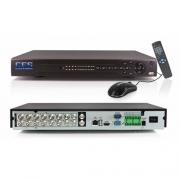 GES HDMI 1616