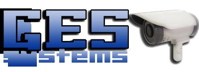 gesystems.gr